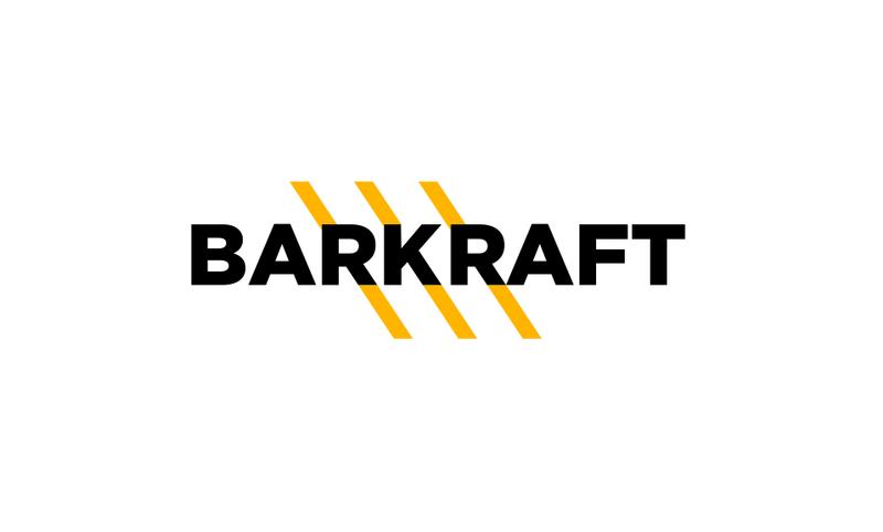 ООО Баркрафт Barkraft  менедмент