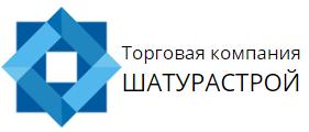 ООО «ТК Шатурастрой»
