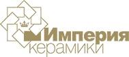 «Империя керамики» салон плитки в Москве